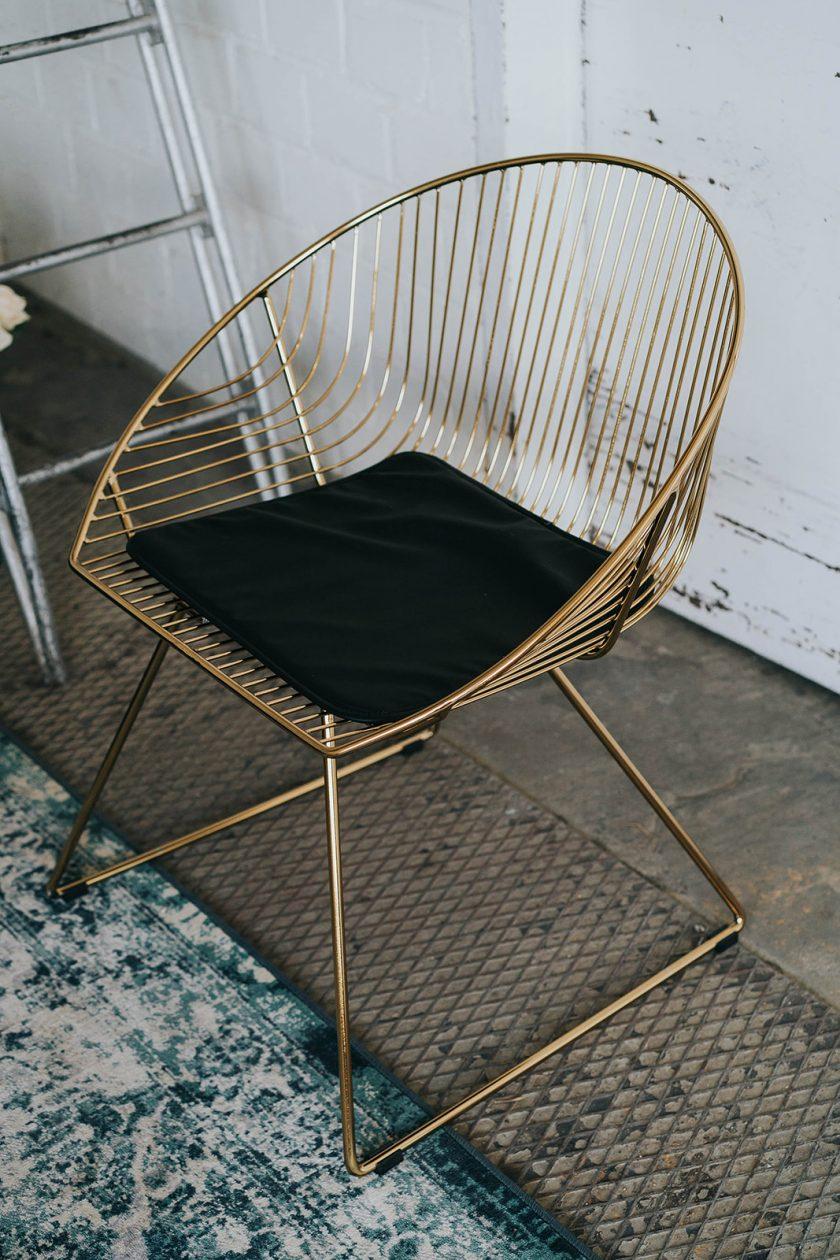 Hochzeitsempfang-Nimmplatz-French Lounge