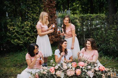 JGA-Junggesellinnenabschied-Hochzeit