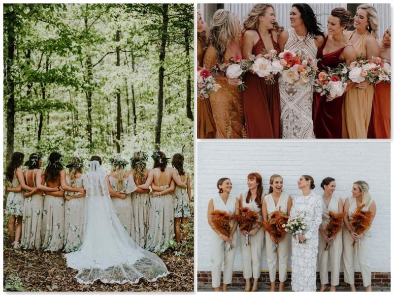 Brautjungfern-bridesmaid-hochzeit-heiraten