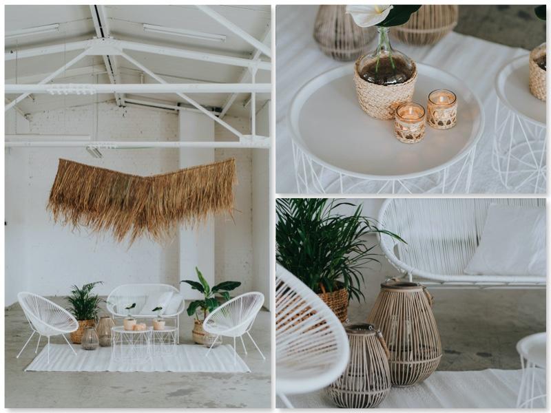 Loungeset-Nimmplatz-Hochzeitsempfanf-Karibik-Caribic