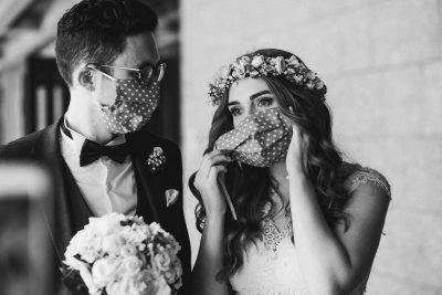 Corona-Hygienemaßnahme-Hochzeitsfeier-heiraten