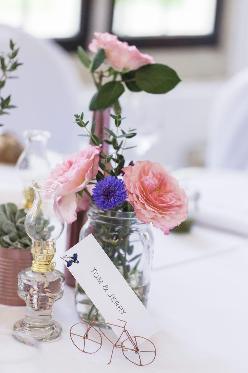 Tischplan-Tipps zum Sitzplan-Hochzeitsfeier-heiraten