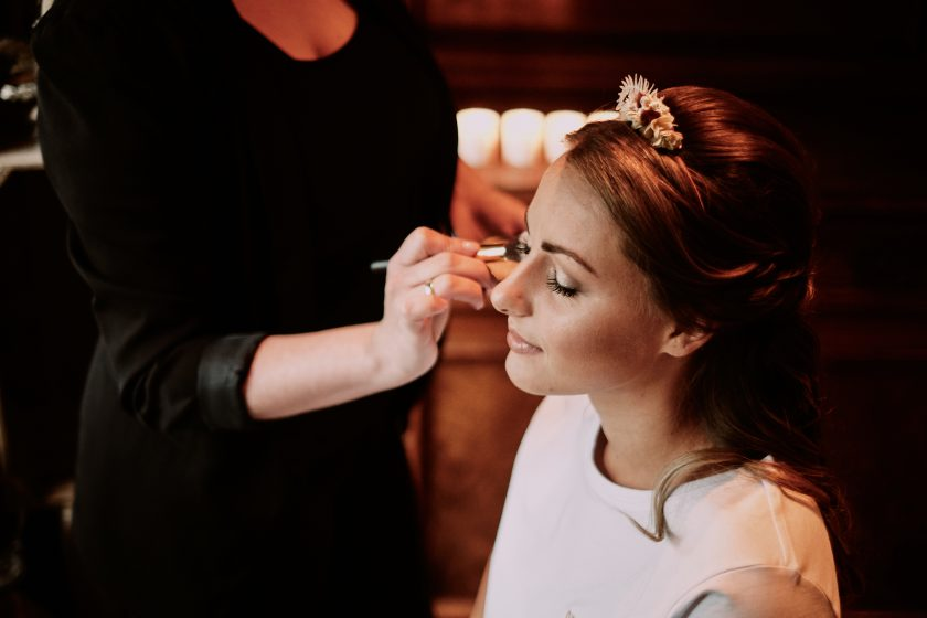 Getting Ready-Brautstyling-Hochzeitsmorgen