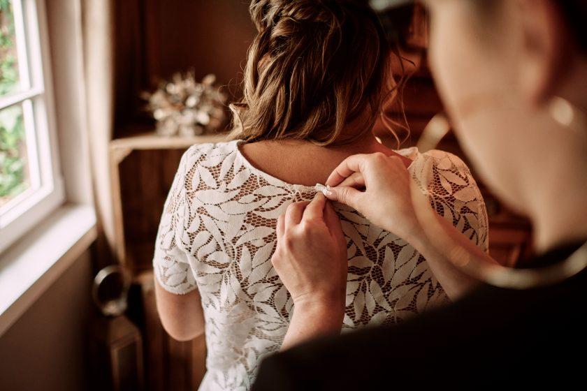 Getting ready-Hochzeitsmorgen-noni