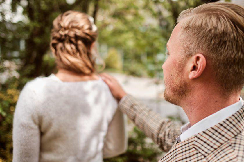 First Look-Hochzeit-heiraten-Hochzeitsfotograf