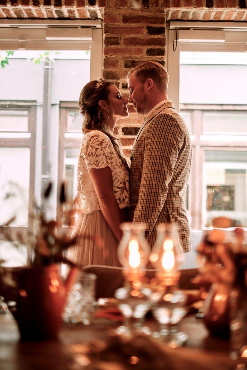 Hochzeit im rustikalen Stil-rustic wedding