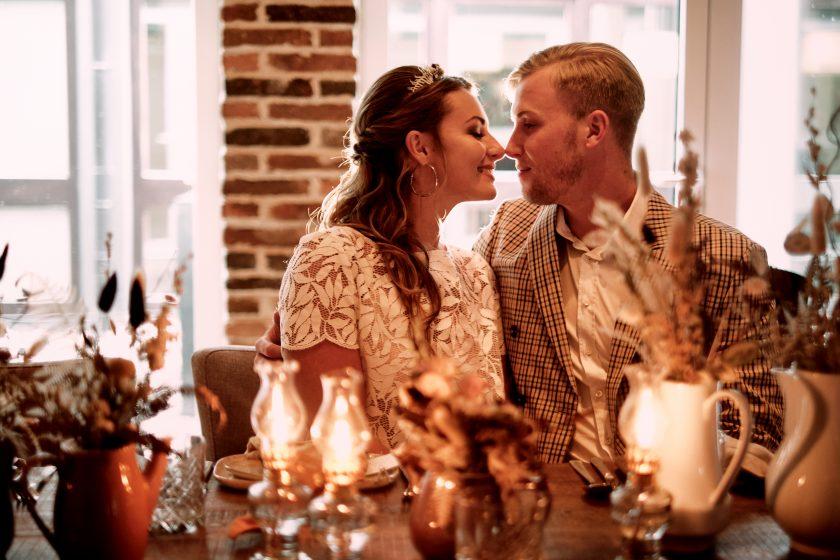Hochzeitstrends 2021-Hochzeitstrends 2020-tiny wedding