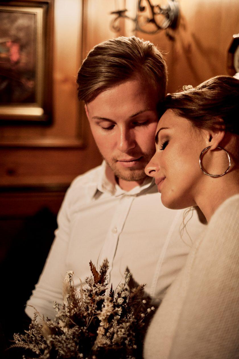 Paarfotografie-Hochzeitsfotografie-rustic wedding