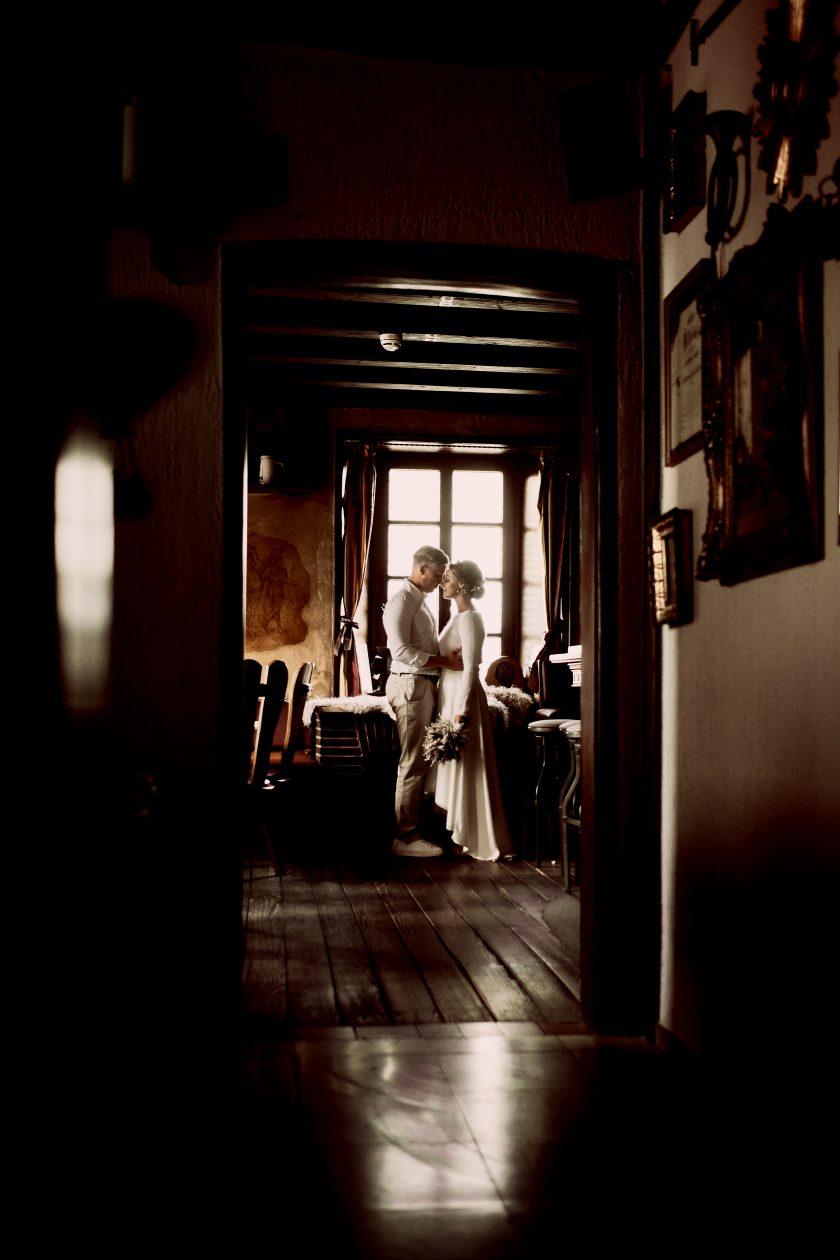 Hochzeit im rustikalen Stil-Vintagehochzeit-heiraten 2021