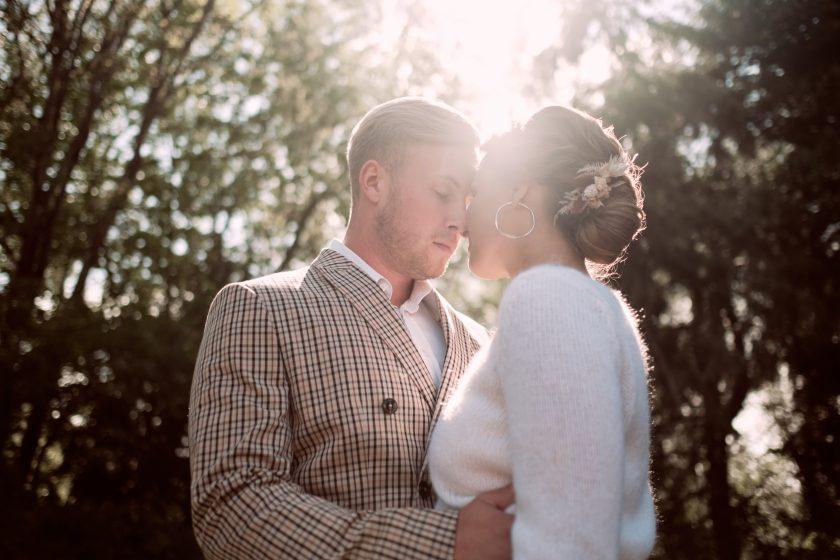 Hochzeit im rustikalen Stil-rustic wedding-heiraten 2021