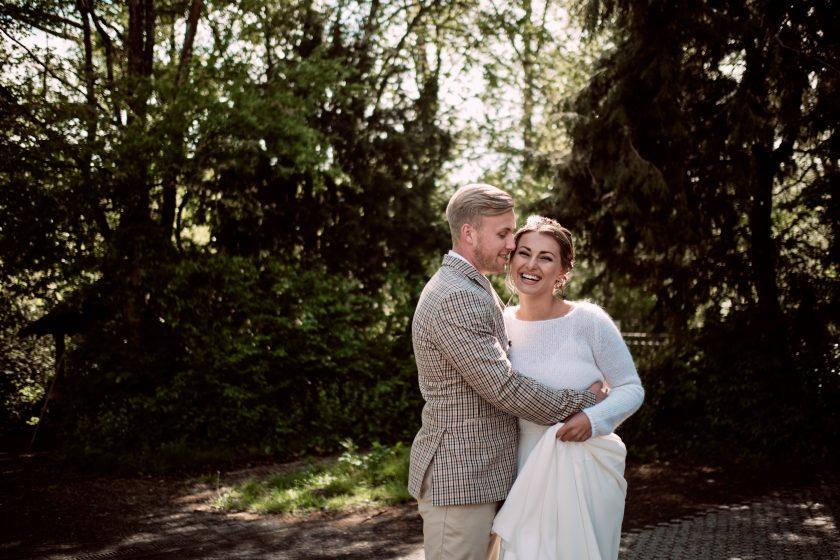 Hochzeit im rustikalen Stil-Herbsthochzeit-heiraten 2021