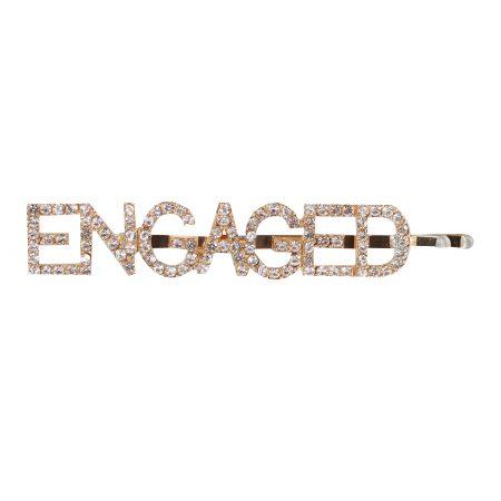 Haarspange-engaged-verlobt-Braut