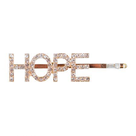 Haarspange-Braut-bride-hope-rengaged