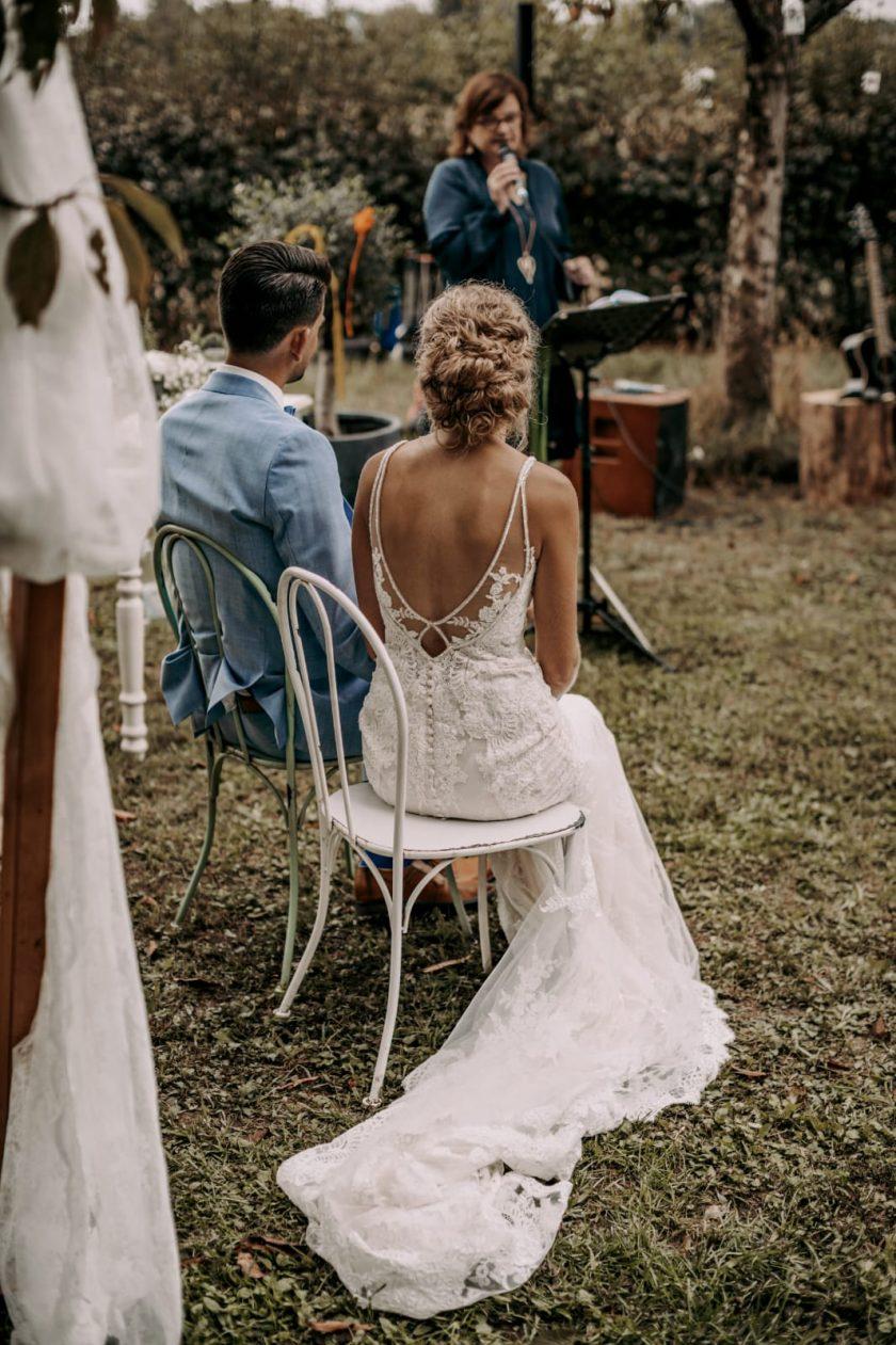 freie Treuzeremonie-Trauung-Trauzeremonie-Hochzeitsplanerin-Zeremonienmeisterin