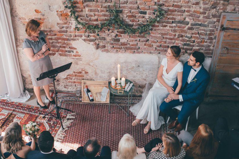 freie Treuzeremonie-Freie Trauung-Hochzeitsplanerin-Claudia Geiger