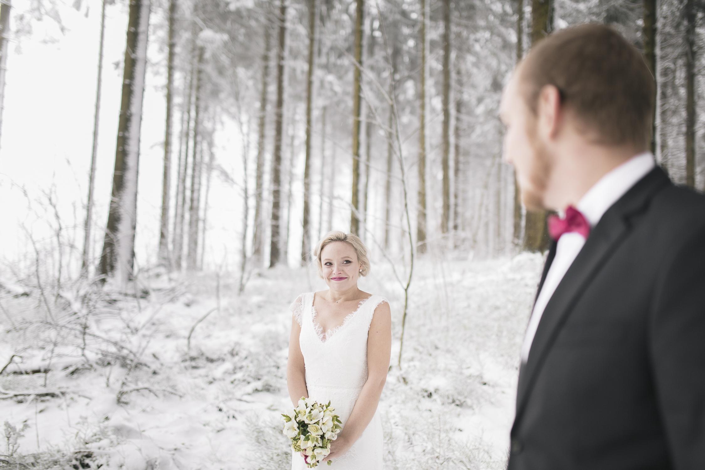 Tipps für die Winterbraut-heiraten im Winter-Winterhochzeit