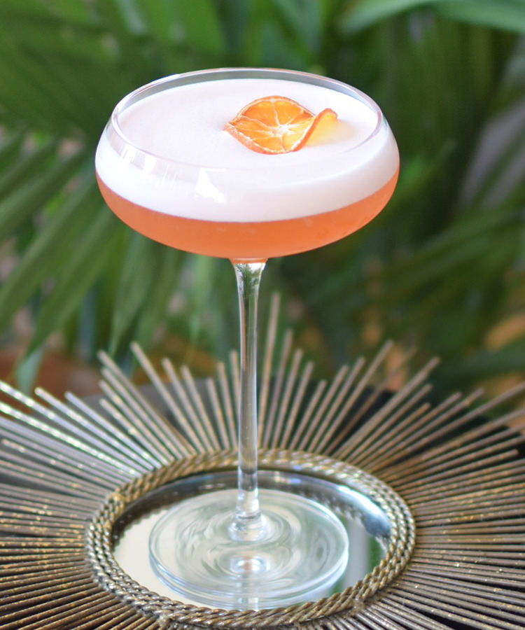 Drink-Bridal Party-JGA-Cocktail