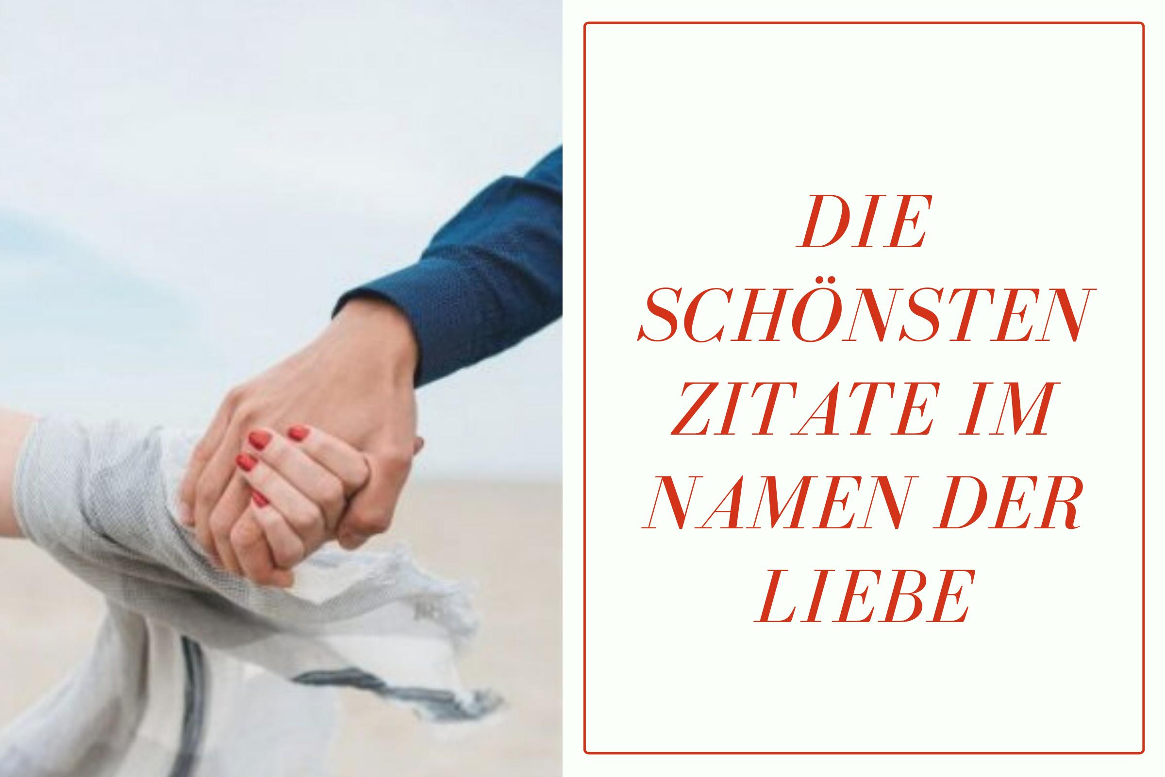 Zitate-Liebeszitate-Eheversprechen-Liebeserklärung-heiraten