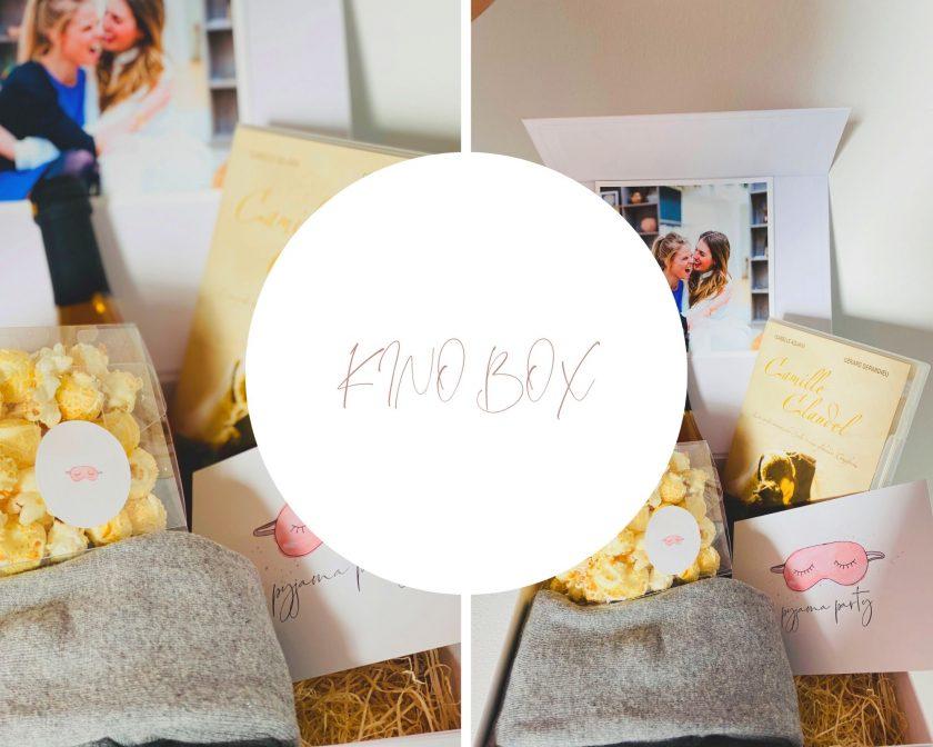 Geschenkideen-Kinobox-Geschenkbox-Freundin-brautjungfer