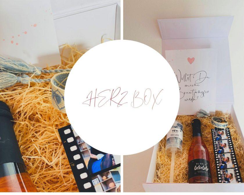 Herzbox-Geschenkidee-Freundin-Brautjungfer