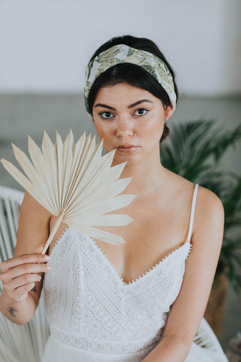 Hochzeitslocation-Hochzeitskonzepte-Karibik