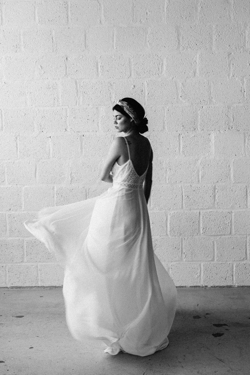 Hochzeitskonzepte-Hochzeitslocation-Karibik