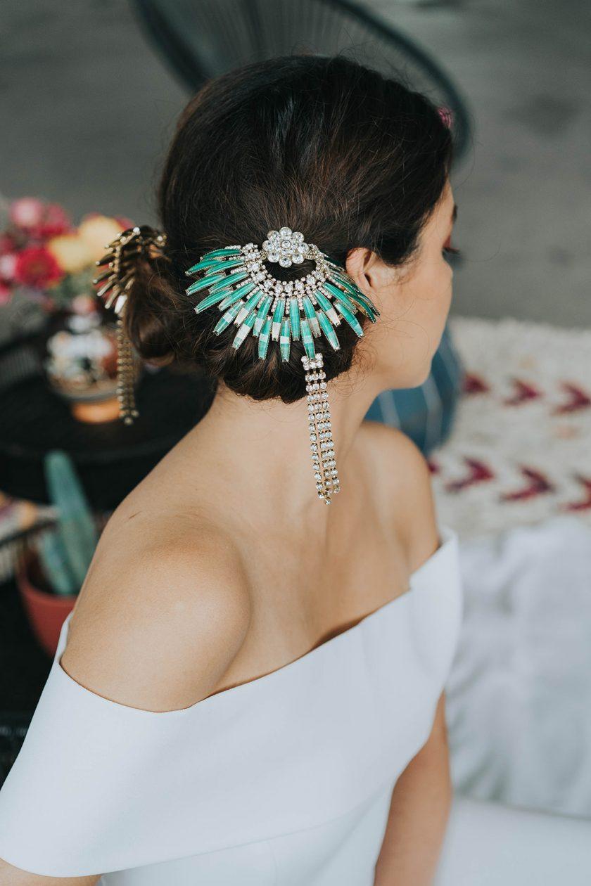 Hochzeitslocation-Hochzeitskonzepte-Mexiko