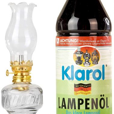 Öllampe-Sommerhochzeit-Gartenhochzeit-Vintage