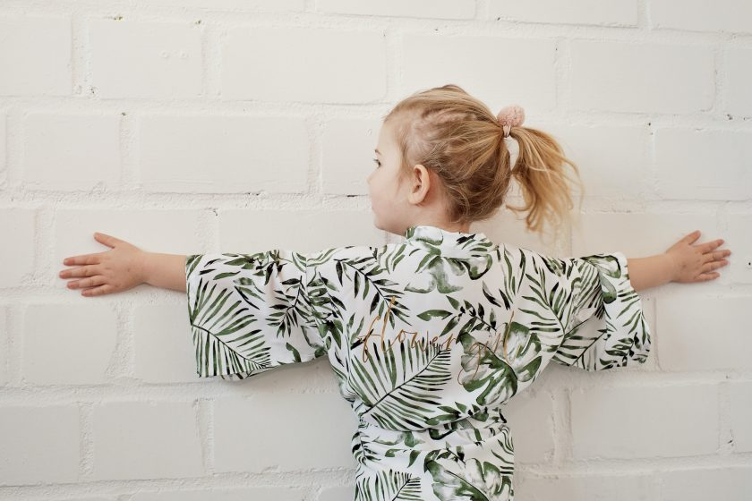 Mini-Me-Mutter-Tochter-Look