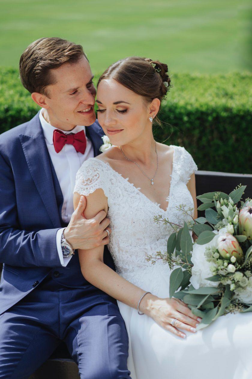 Hochzeitsfotografie-Hochzeitsfoto-Gülten Hamidanoglu