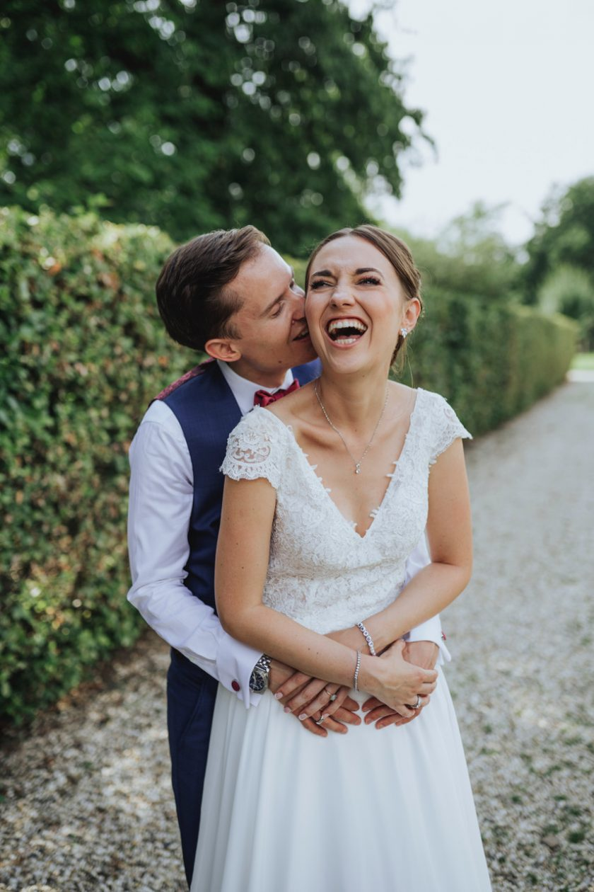 Hochzeitsfoto-Hochzeitsfotografie-Gülten Hamidanoglu