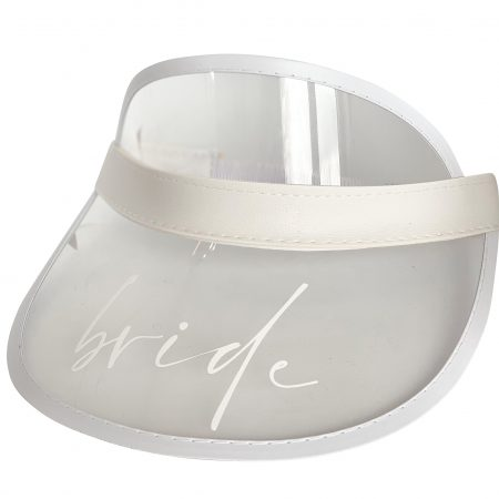 Sonnenschutz bride-JGA-Junggesellinenabschied-Flitterwochen