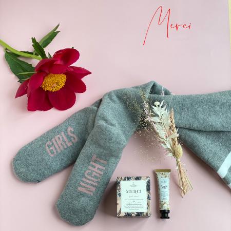 Geschenkset-Dankeschöngeschenk-Geschenkbox