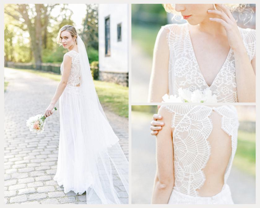 Brautkleid-Claudia Heller-Brautmodenkollektion