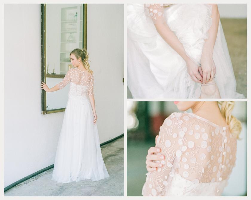 Brautmode-Hochzeitsmode-Claudia Heller