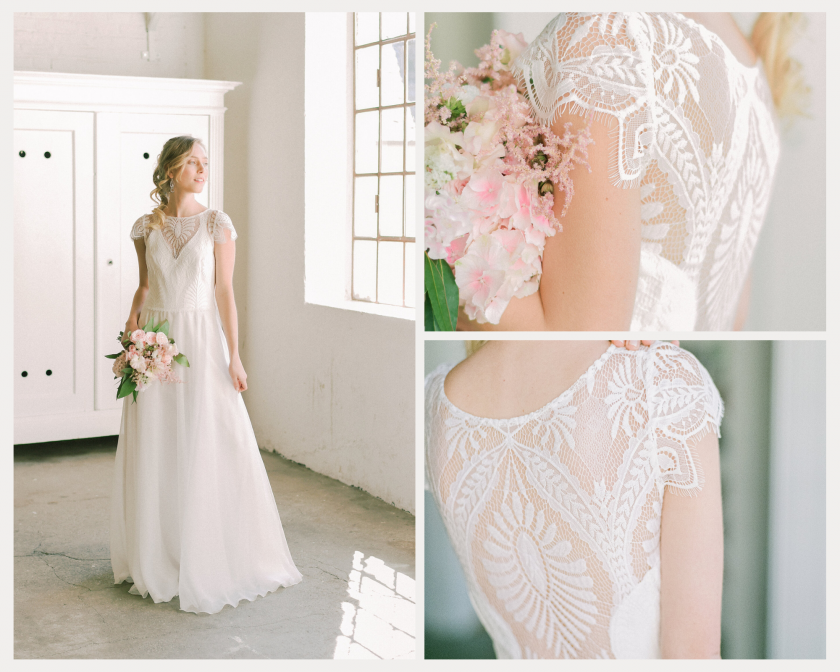 Brautkleid-Claudia Heller-Brautmode